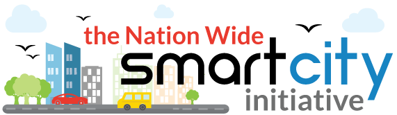 The nationwide smart city initiative